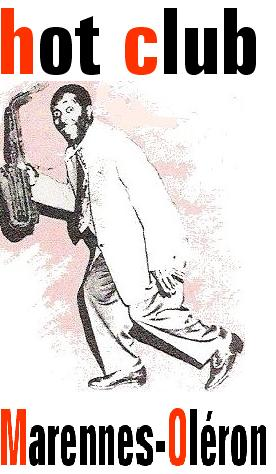 Jazz Radio - Swing FM Jazz - La seule radio 100% Jazz